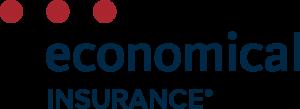 Economical-Insurance logo