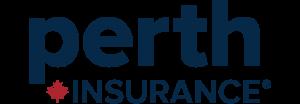 Perth-Insurance logo