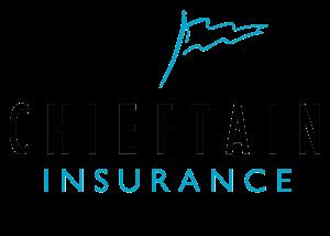 chieftain-insurance logo