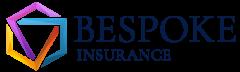 Bespoke Insurance