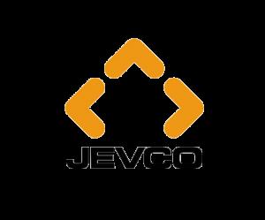 jevco logo