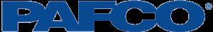 pafco logo
