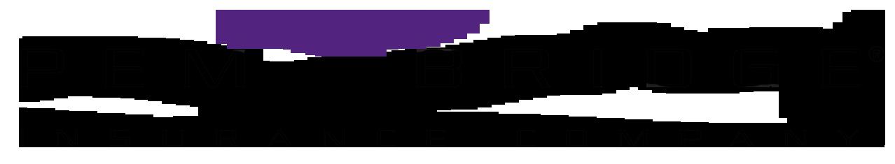 pembridge insurance logo